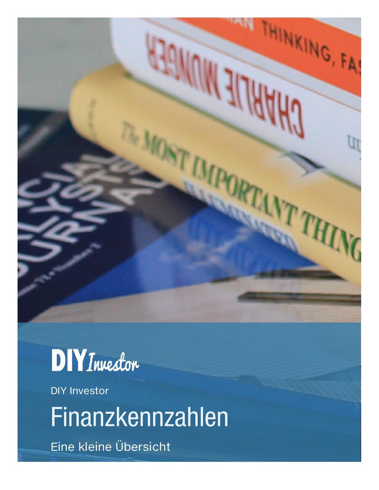finanzkennzahlen-diy-investor-001