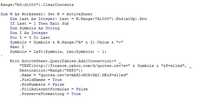 vba-code-realtime-angepasst