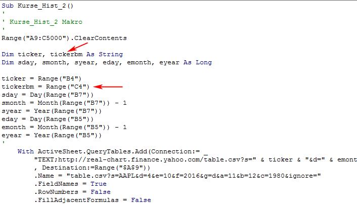 vba-code-vergl-wert