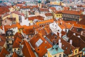 Grundlagen des Investierens: Immobilien und Eigentumswohnungen