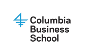 columbia_bus_school-pabrai