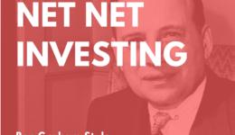 net-net-investing