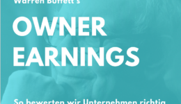 owner-earnings