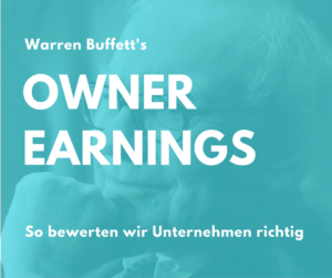 owner-earnings