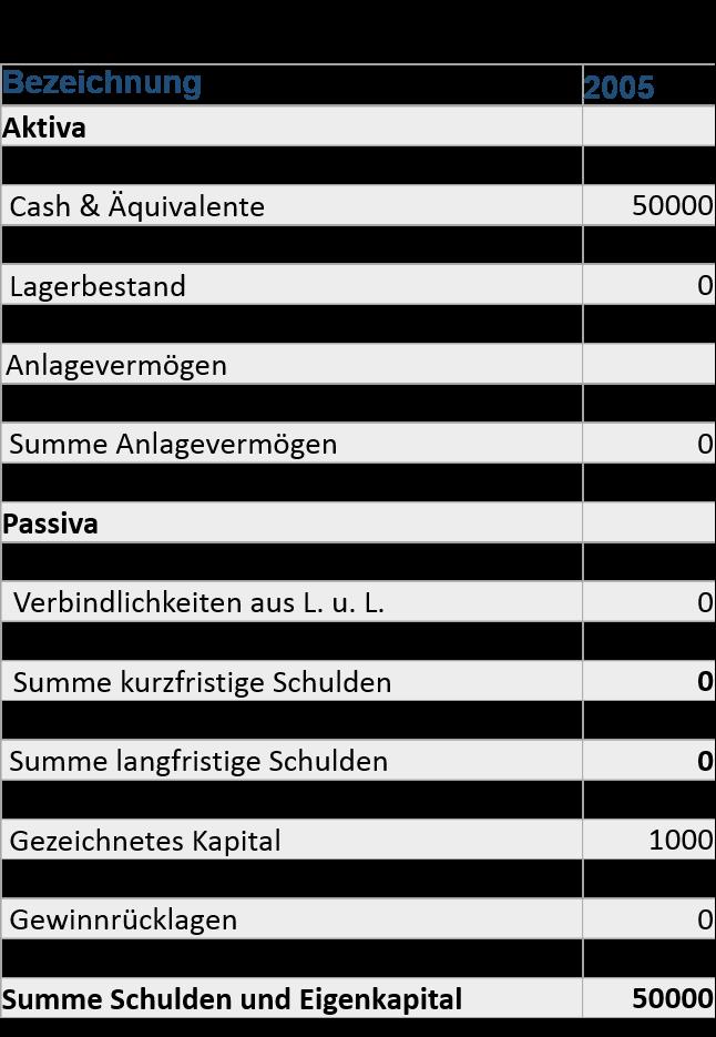 owner-earnings-vs-free-cash-flow-z-zone-start-bilanz