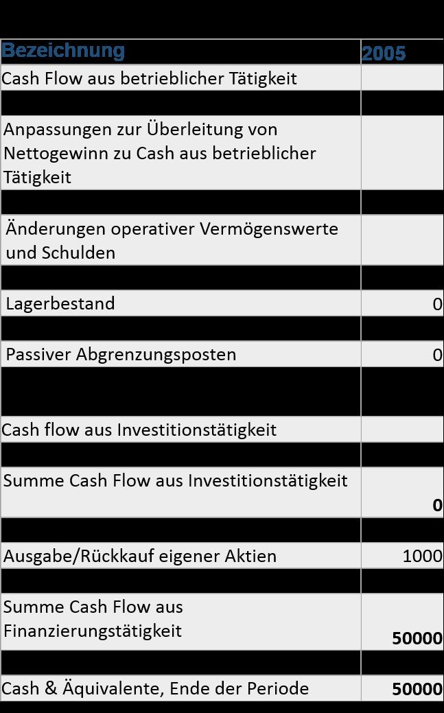 owner-earnings-vs-free-cash-flow-z-zone-start-kapitalflussrechnung