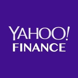 yahoo-finance-api-excel 2013