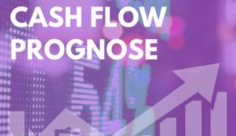Weniger ist mehr: Cash Flow Prognose für die DCF-Bewertung