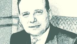 Die 10 Punkte-Checkliste von Ben Graham