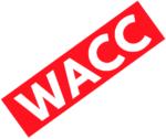 Wie wir die Kapitalkosten bzw. den WACC bestimmen können