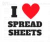 Excel als Finanzrechner nutzen: Portfoliowertauf Basis von Annuitäten ermitteln
