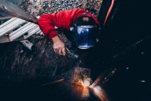 Maintenance CapEx bzw. Erhaltungsinvestitionen abschätzen