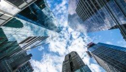 Institutionelle Investoren als Eigentümer Vorteile Nachteile