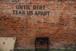 Schulden Apple Cash