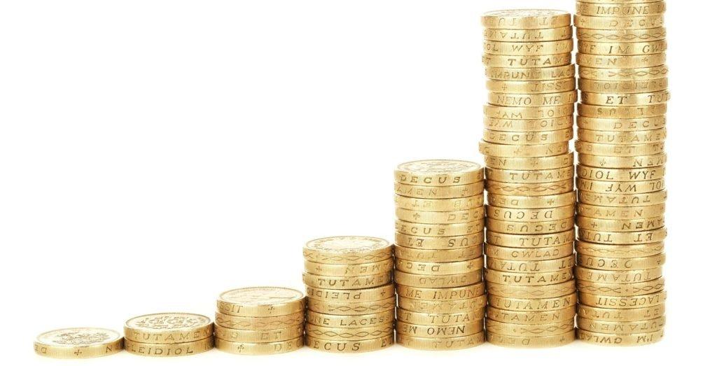 Ewige Rente und Owner Earnings