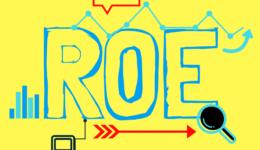 DuPont - Disaggregation der Eigenkapitalrendite - ROE