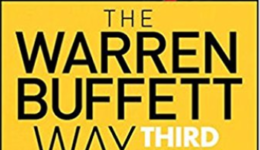 Buch-Review: Warren Buffett: Sein Weg. Seine Methode. Seine Strategie