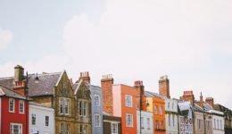 Ertragswertverfahren Bewertung Immobilie
