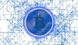 Das Market to Metcalfe Ratio: Eine neues Bewertungsmodell für Bitcoin