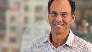 Glenn Greenberg: Der große unbekannte Value Investor