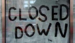 Financial Covenants: So begrenzen Banken das Finanzrisiko der Unternehmen