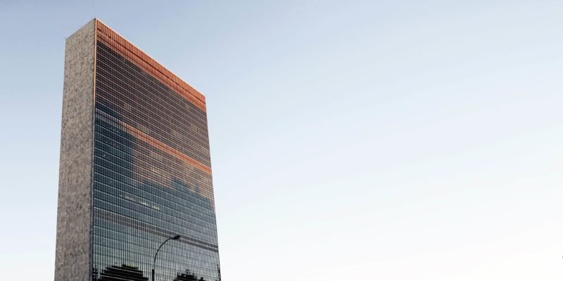 Mischkonzern und Konglomeratsabschlag: Wann eine Konzernstruktur sinnvoll sein kann