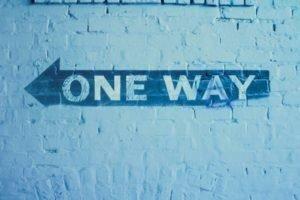 Spin-Off, Carve-Out, Split-Off: Das sind die Unterschiede