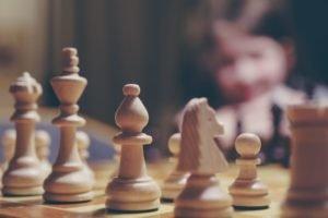 Unternehmensstrategie aus Sicht eines Value Investors