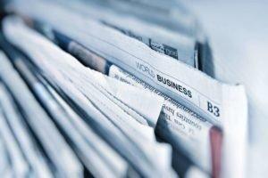 Behavioral Finance: Wie wir am besten mit dem Ankereffekt umgehen