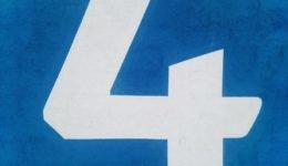 Relative Bewertung: Firmen bewerten mithilfe von Multiples bzw. Multiplikatoren