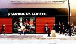 Unit Economics: Die Profitabilität der kleinsten Geschäftseinheit analysieren