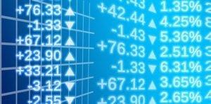 NAV - Net Asset Value - Nettoinventarwert