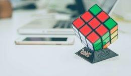 Merger Arbitrage: Wie wir von einer Übernahme profitieren können