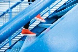 Forecast wesentlicher Bilanzpositionen im Rahmen der Unternehmensbewertung