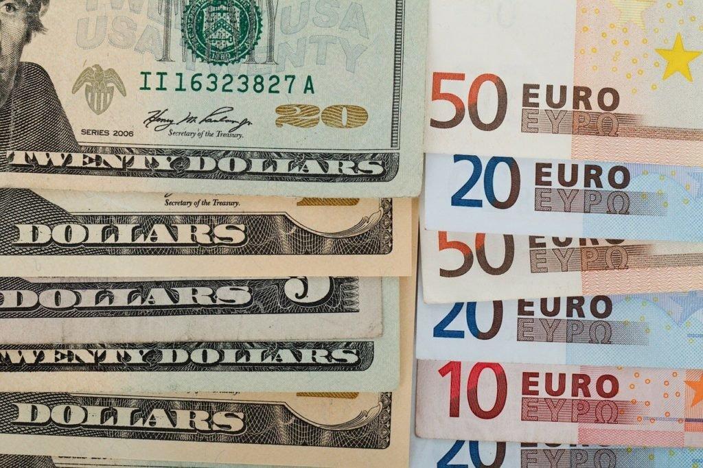 Wechselkurs Prognose Vorhersage
