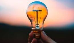 Buffett's Brief an die Berkshire Hathaway Aktionäre 2019: Das können wir lernen