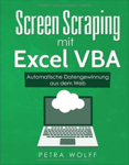 Screen Scraping mit Excel VBA