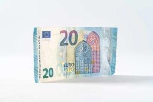 Asset Allocation: Wie hoch der Cash-Anteil in unserem Portfolio sein sollte