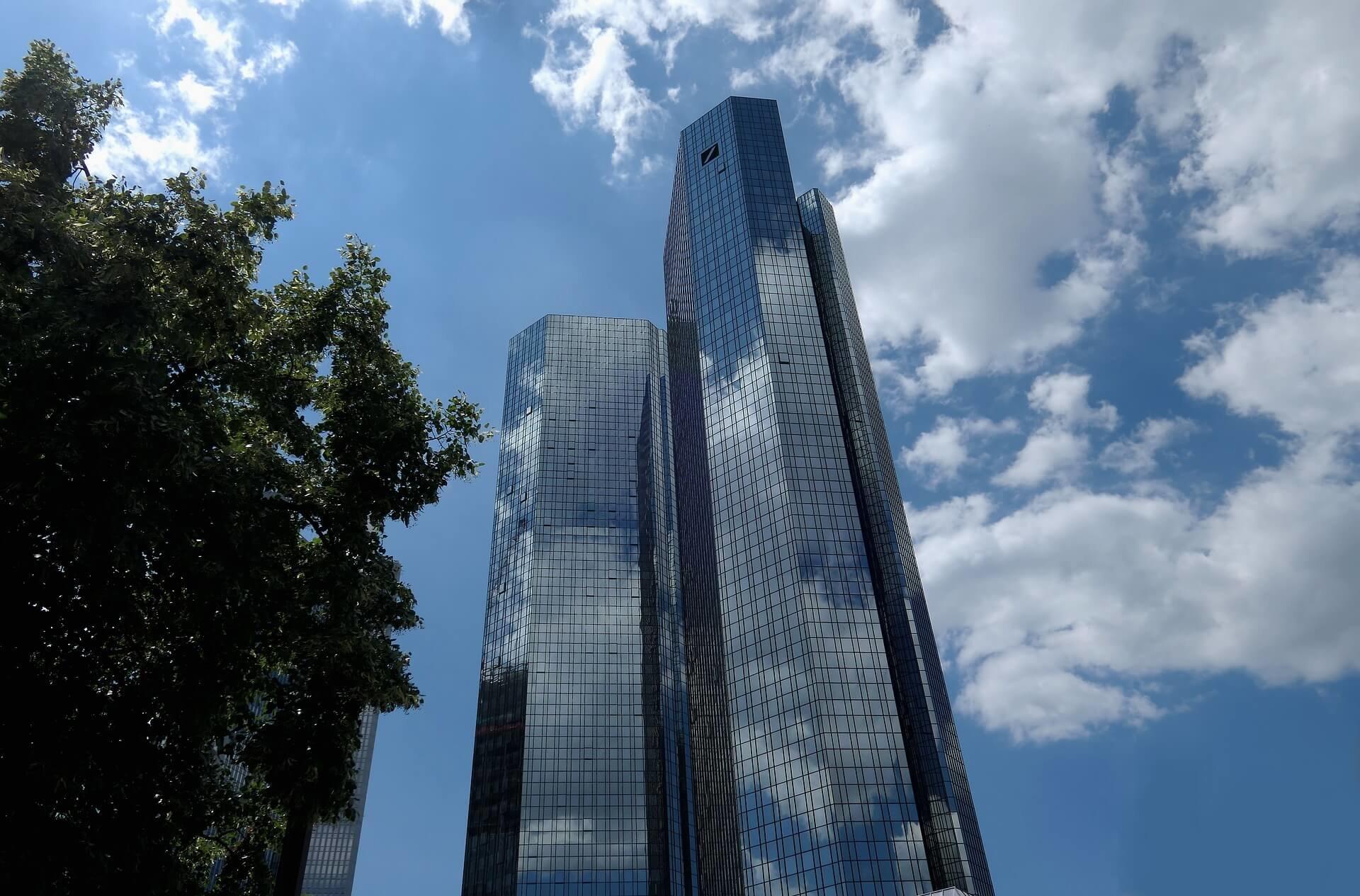 5 Gründe, die gegen ein Investment in Aktienfonds sprechen