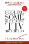 David Einhorn - Fooling Some People All of the Time