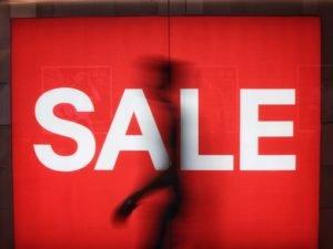 David Einhorn: Warum Short Seller nicht unbedingt Kursmanipulatoren sein müssen
