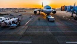 Air Lease: Stabiles Geschäftsmodell mit guten Wachstumsaussichten
