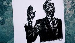 Fragetechniken der CIA: So könnt ihr unehrliche Manager identifizieren