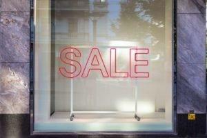 Aktien verkaufen: Zielkurs, Disziplin, Trailing Stop Loss!