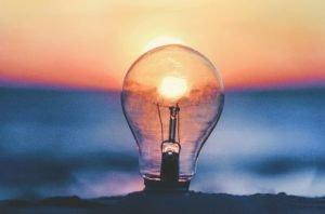 Leerverkäufe: 5 Strategien, um gute Short-Ideen zu finden