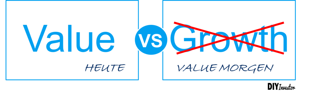 Value versus Growth - T. Rowe Price