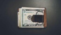 Was ist Shareholder Value? Ein simples Beispiel