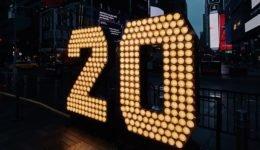 DIY Investor: Jahresabschluss 2019 und Ausblick 2020