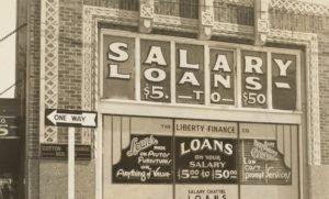 Kapitalkosten berechnen: Der Marktwert der Schulden