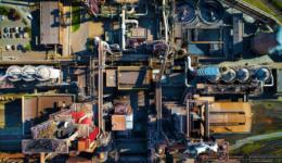 Die Kostenkurve: Ein hilfreiches Tool für die Analyse von Zyklikern